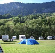 camping Gordes