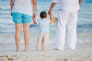 Que faire en famille dans le Finistere Sud ?