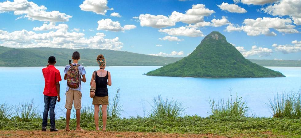 tourisme madagascar